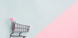 Dlaczego warto robić zakupy przez internet
