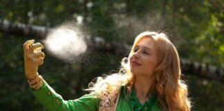 Gdzie znajdziemy największy wybór perfum dla kobiet